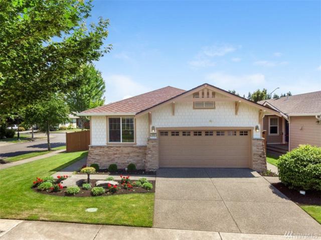 4960 Cypress Dr NE, Lacey, WA 98516 (#1313738) :: Northwest Home Team Realty, LLC