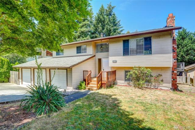 3602 SW 328th Place, Federal Way, WA 98023 (#1313739) :: Keller Williams - Shook Home Group