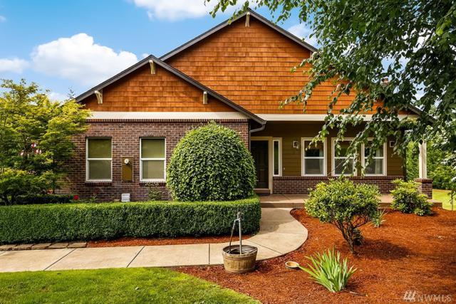 18906 NE 164th St, Brush Prairie, WA 98606 (#1313740) :: Kimberly Gartland Group