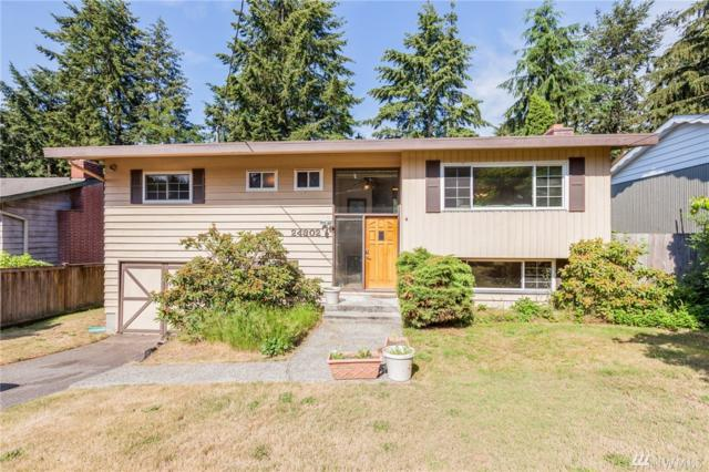 24302 44th Ave W, Mountlake Terrace, WA 98043 (#1313744) :: Real Estate Solutions Group