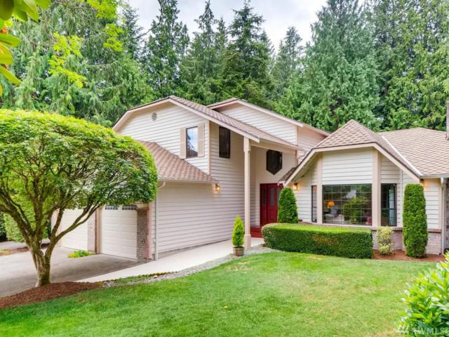 13226 50th Ave W, Edmonds, WA 98026 (#1313745) :: Keller Williams - Shook Home Group