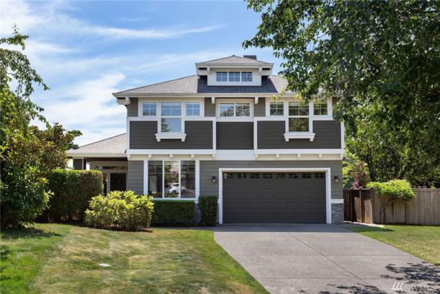 571 237th Ave SE, Sammamish, WA 98074 (#1313746) :: Keller Williams - Shook Home Group