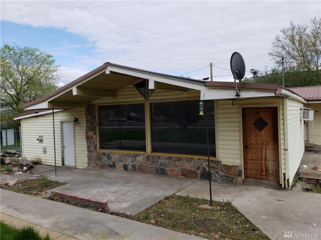 335 5th Ave S, Okanogan, WA 98840 (#1313750) :: Costello Team