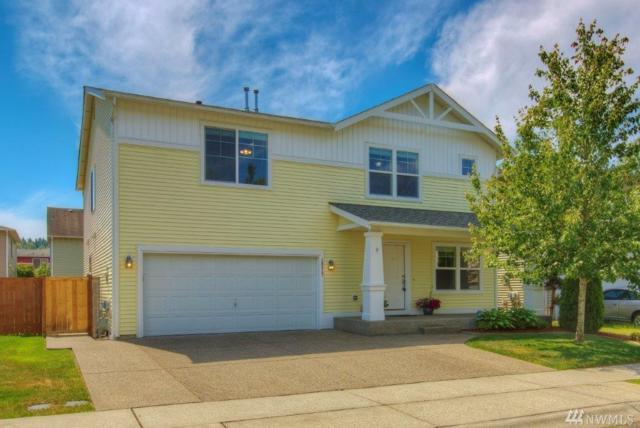 18317 Silver Creek Ave E, Puyallup, WA 98375 (#1313755) :: Tribeca NW Real Estate