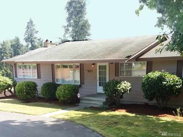 9501 Woodland Ave E, Puyallup, WA 98371 (#1313772) :: Crutcher Dennis - My Puget Sound Homes