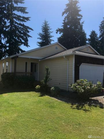 6404 78 Place NE, Marysville, WA 98270 (#1313777) :: Real Estate Solutions Group