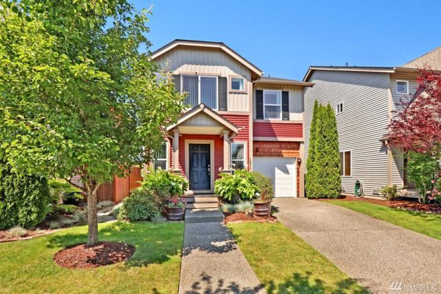10317 26th Place SE, Lake Stevens, WA 98258 (#1313781) :: Real Estate Solutions Group