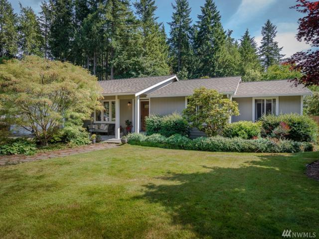 3416 107th St NW, Gig Harbor, WA 98332 (#1313791) :: Real Estate Solutions Group