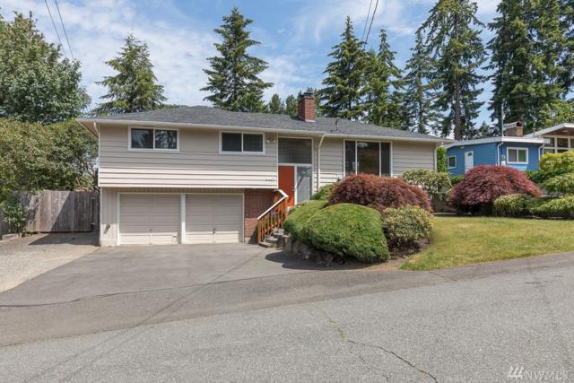 5407 189TH St SW, Lynnwood, WA 98036 (#1313810) :: KW North Seattle