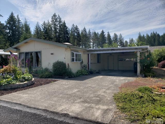 12 Holly Rd, Shelton, WA 98584 (#1313812) :: Real Estate Solutions Group