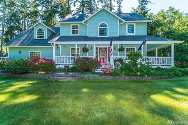 1927 Boon Rd, Oak Harbor, WA 98277 (#1313815) :: Crutcher Dennis - My Puget Sound Homes