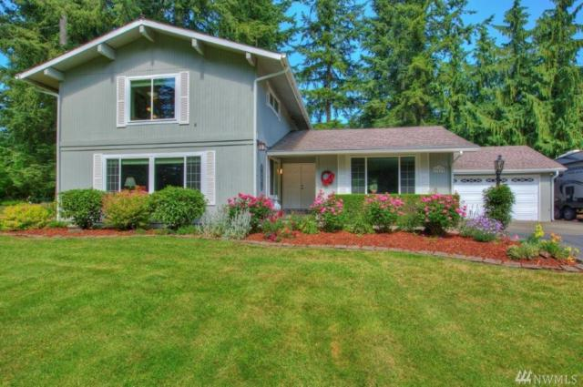 39425-258th Ave SE, Enumclaw, WA 98022 (#1313818) :: Better Homes and Gardens Real Estate McKenzie Group