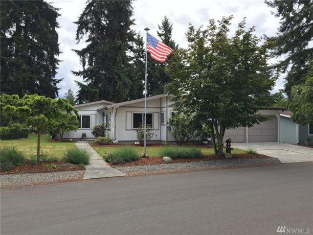 20 Frederick Dr, Sequim, WA 98382 (#1313821) :: NW Home Experts