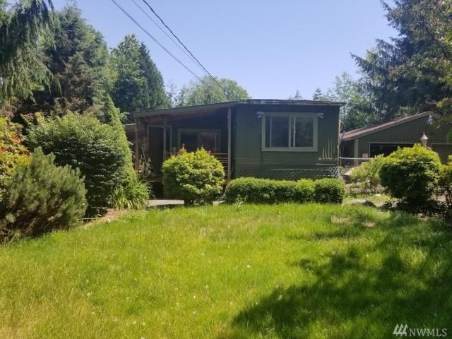 4940 335 Place SE, Fall City, WA 98024 (#1313823) :: NW Home Experts