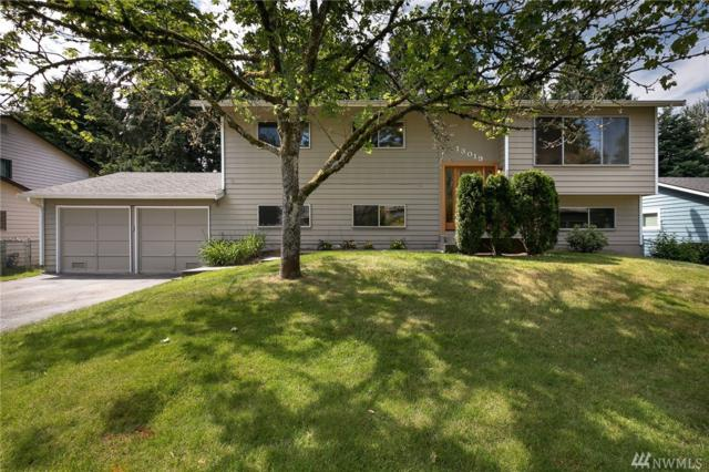 13019 NE 128th Place, Kirkland, WA 98034 (#1313824) :: Costello Team
