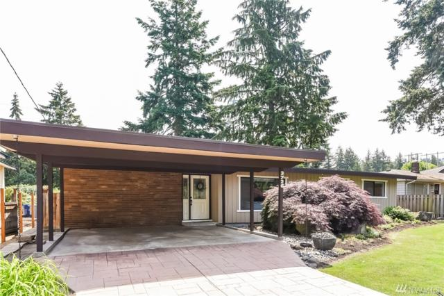 3726 136th Ave SE, Bellevue, WA 98006 (#1313826) :: Real Estate Solutions Group