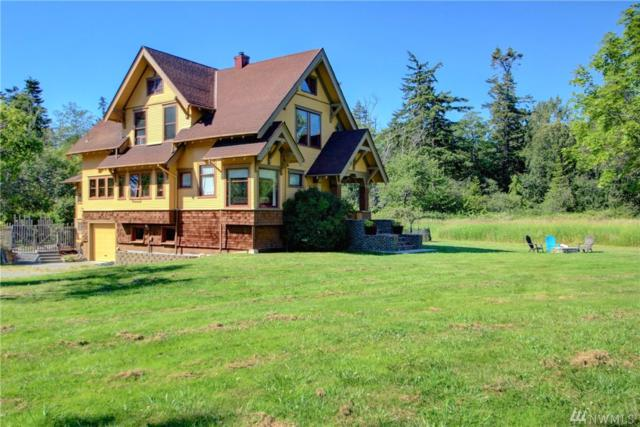6241 South Shore Rd, Anacortes, WA 98221 (#1313828) :: NW Home Experts