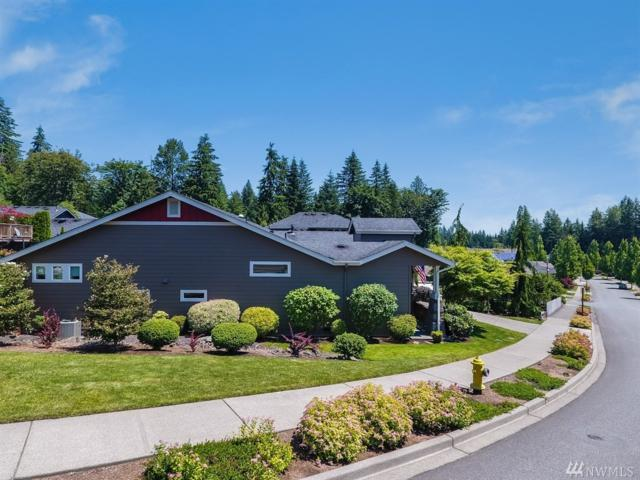 13220 Adair Creek Wy NE, Redmond, WA 98053 (#1313829) :: Costello Team