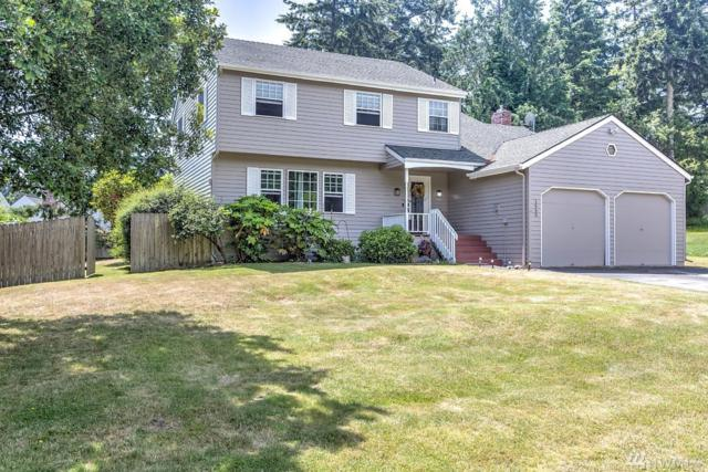 1553 SW Wedgewood Lane, Oak Harbor, WA 98277 (#1313852) :: Real Estate Solutions Group