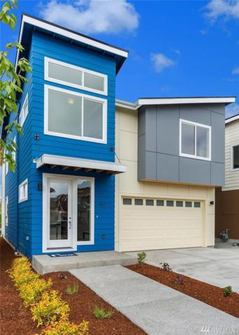 9827 6th Place SW, Seattle, WA 98106 (#1313857) :: Alchemy Real Estate