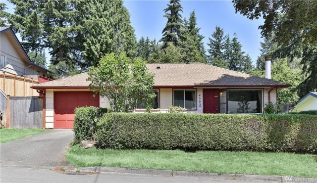 4502 SE 3rd Place, Renton, WA 98059 (#1313863) :: The DiBello Real Estate Group