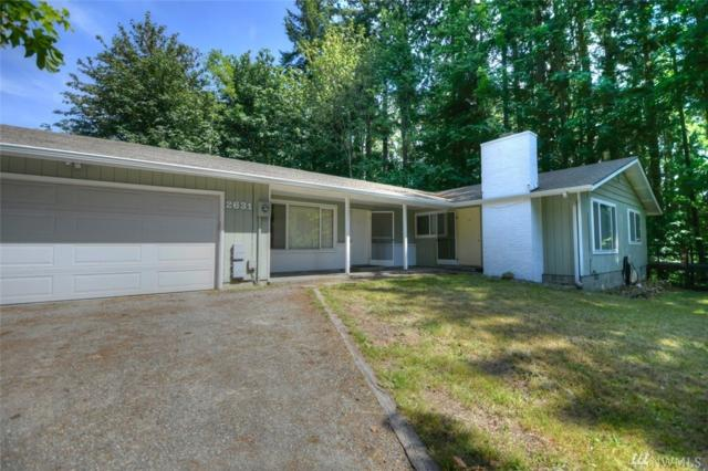 2631 59th Ave NW, Olympia, WA 98502 (#1313874) :: Keller Williams - Shook Home Group