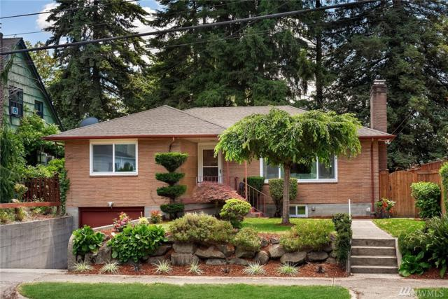 3937 S Burns St, Seattle, WA 98118 (#1313878) :: Real Estate Solutions Group