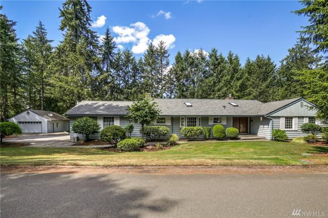 6607 79th St W, Lakewood, WA 98499 (#1313881) :: Real Estate Solutions Group