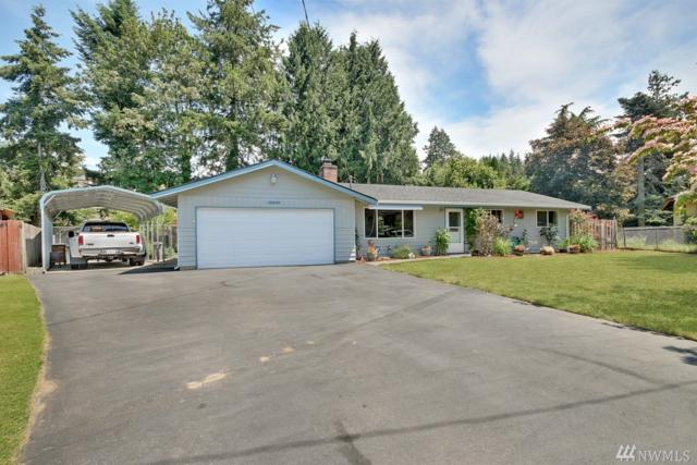15650 SE 263rd Place, Covington, WA 98042 (#1313885) :: Real Estate Solutions Group