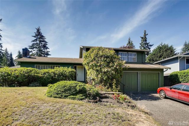 5916 181st Place SW, Lynnwood, WA 98037 (#1313897) :: Crutcher Dennis - My Puget Sound Homes