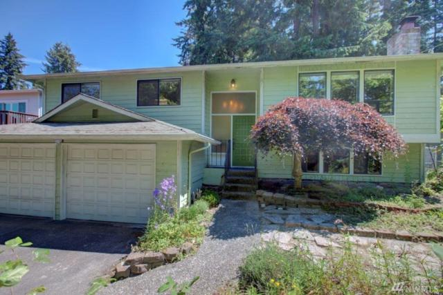 18403 74th Place W, Edmonds, WA 98026 (#1313904) :: Real Estate Solutions Group