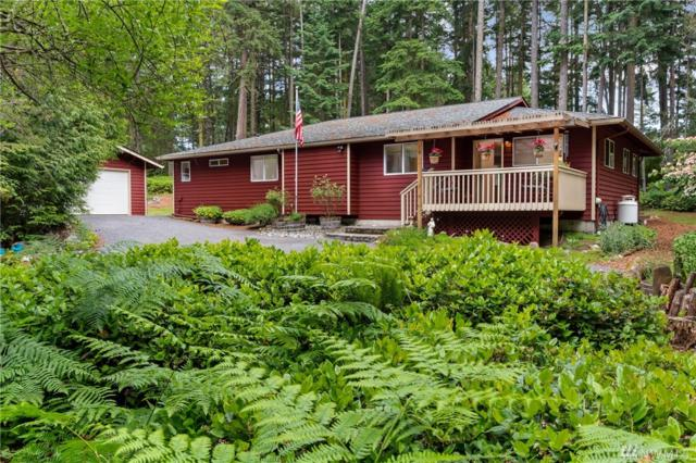 120 Heather Ct, San Juan Island, WA 98250 (#1313906) :: Real Estate Solutions Group
