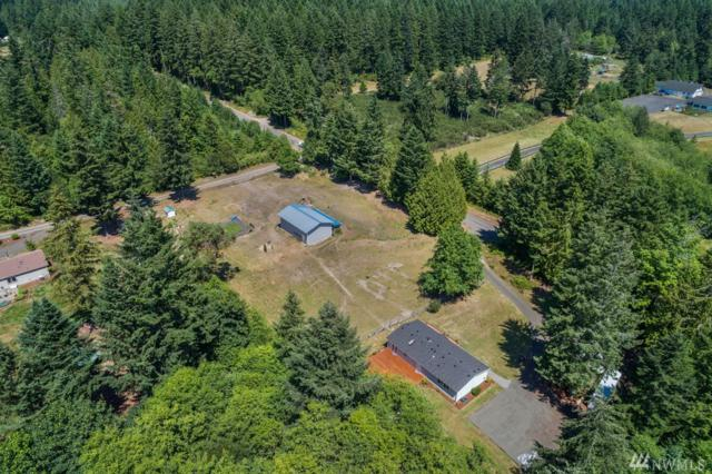 1031 E Victor Rd, Belfair, WA 98528 (#1313927) :: Real Estate Solutions Group
