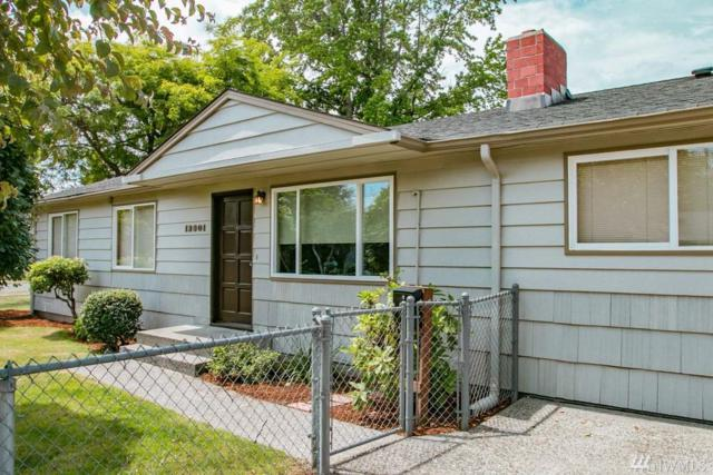 12801 25th Ave NE, Seattle, WA 98125 (#1313961) :: Real Estate Solutions Group
