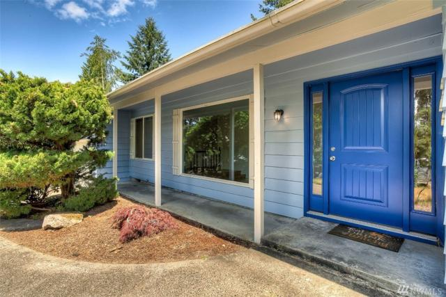 8212 40th St W, University Place, WA 98466 (#1313962) :: Keller Williams - Shook Home Group