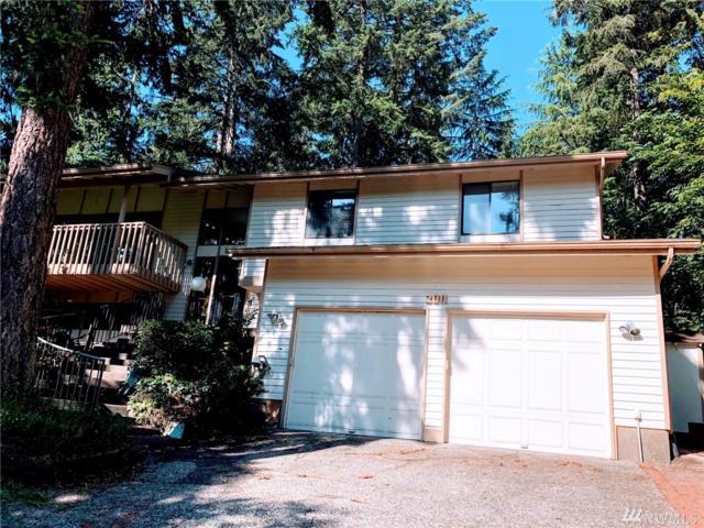 2011 180th Ct NE, Redmond, WA 98052 (#1313963) :: The DiBello Real Estate Group
