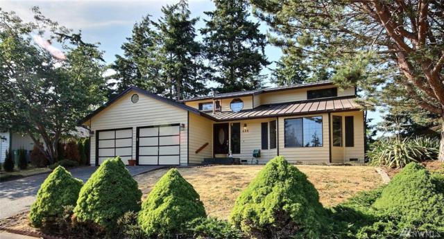 485-NW Ensign Dr, Oak Harbor, WA 98277 (#1313979) :: Real Estate Solutions Group