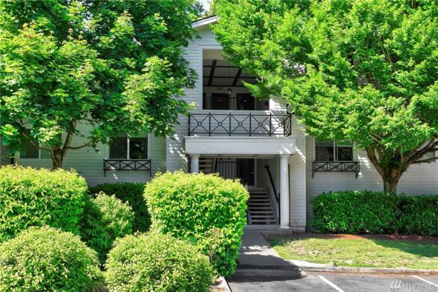 15415 35th Ave W A104, Lynnwood, WA 98087 (#1313998) :: Crutcher Dennis - My Puget Sound Homes
