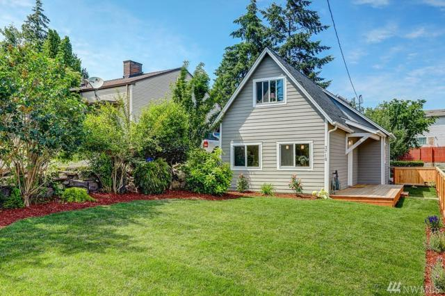 3710 SW 106th St, Seattle, WA 98146 (#1314005) :: Real Estate Solutions Group
