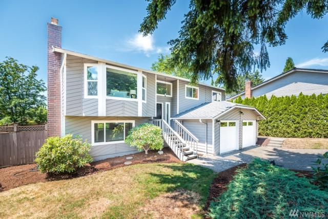 32915 5th Ave SW, Federal Way, WA 98023 (#1314013) :: Keller Williams - Shook Home Group