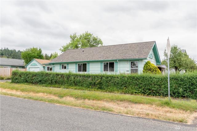 818 SW Mcfadden Ave, Chehalis, WA 98532 (#1314022) :: Real Estate Solutions Group