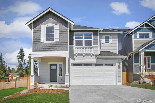 2161 NW Rustling Fir Lane, Silverdale, WA 98383 (#1314026) :: The Home Experience Group Powered by Keller Williams