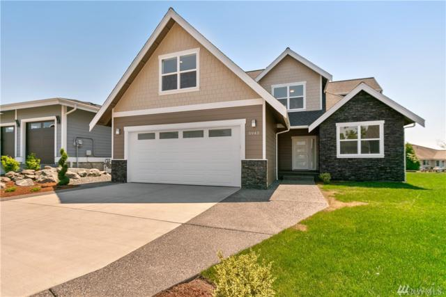5943 Pacific Heights Dr, Ferndale, WA 98248 (#1314027) :: Chris Cross Real Estate Group