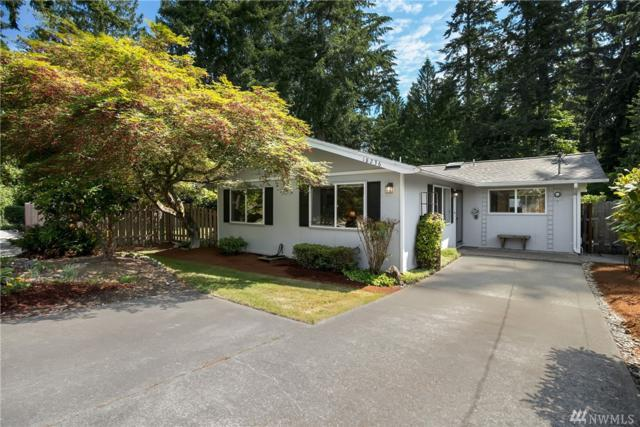 18236 172nd Ave SE, Renton, WA 98058 (#1314035) :: Real Estate Solutions Group