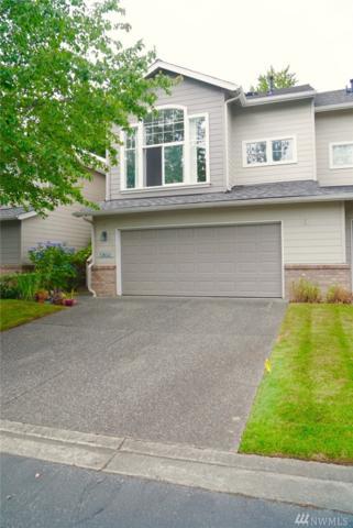 16705 Cobblestone Dr, Lynnwood, WA 98037 (#1314037) :: Keller Williams Realty Greater Seattle