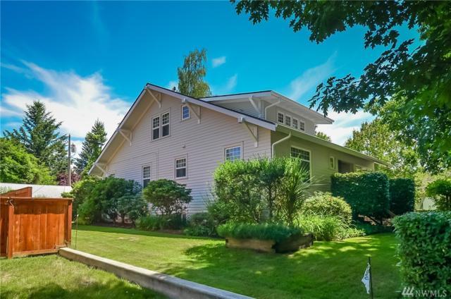 2326 Capitol Wy S, Olympia, WA 98501 (#1314040) :: Northwest Home Team Realty, LLC