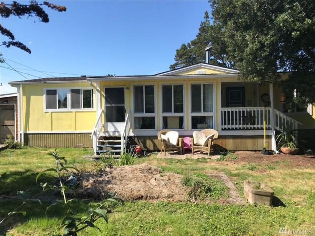 1005 Washington Ave, Long Beach, WA 98631 (#1314046) :: Tribeca NW Real Estate