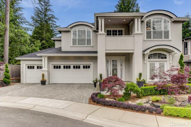 1503 Lyons Ave NE, Renton, WA 98059 (#1314047) :: Keller Williams - Shook Home Group