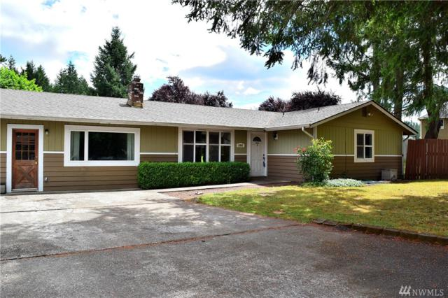 6907 36th Ave SE, Lacey, WA 98503 (#1314049) :: Northwest Home Team Realty, LLC