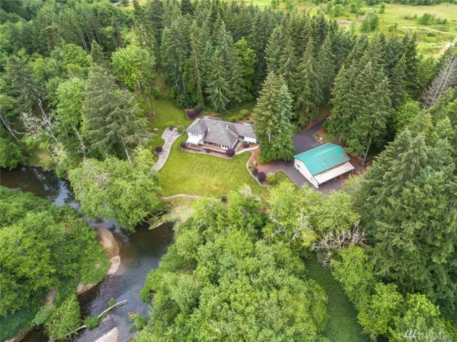 948 N North Fork Rd, Chehalis, WA 98532 (#1314055) :: The Home Experience Group Powered by Keller Williams